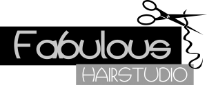 Fabulous Hairstudio Hengelo